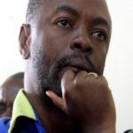 Barreau de Bruxelles : Me Firmin Yangambi, membre d'honneur du barreau de Bruxelles