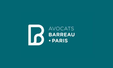France – Réforme des retraites : Motion de soutien du Conseil de l'Ordre des Avocats du Sénégal au Barreau de Paris et aux Barreaux français