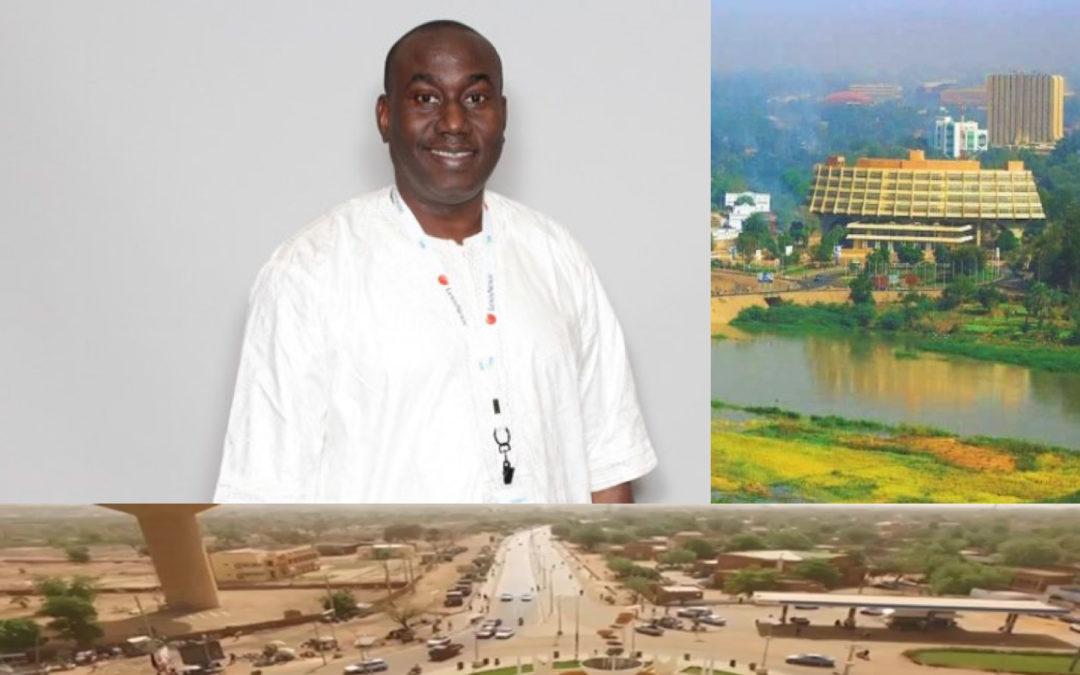 Ordre des avocats du Niger : Liste des candidats autorisés à se présenter aux épreuves écrites pour l'admission au CFPA – Délibération n°020/CO/2020