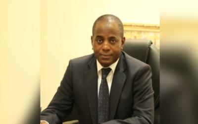 Senegal-droit.org, un site dédié au droit – Par Maître Ameth BA, Ancien Bâtonnier