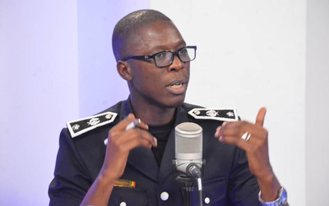 Les procédures pénales dérogatoires au Sénégal – par Mouhamed GUEYE, Commissaire de Police