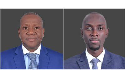 Nouvelle loi relative aux contrats de Partenariat Public-Privé au Sénégal : Analyse des principales innovations