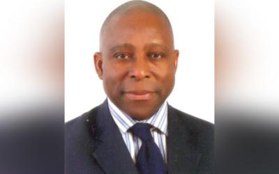 Me Aboubacar FALL : « la Facilité Africaine de Soutien Juridique a prouvé le bien fondé de sa création »