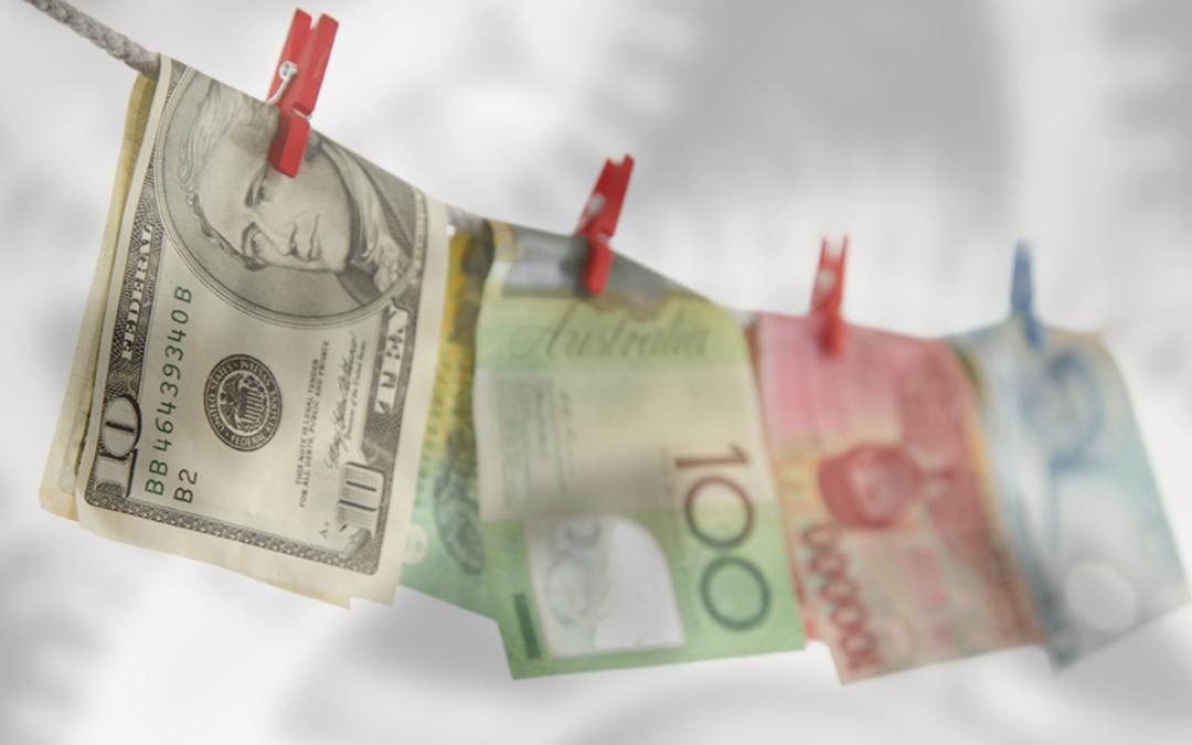 Webinaire CIB – l'autorégulation des barreaux et la lutte contre le blanchiment d'argent le 8 juin 2021 à 16 heures (UTC/GMT)