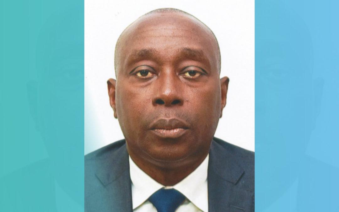 Maître Mamadou SECK élu Dauphin du Bâtonnier – Procès-verbal de l'élection – Jeudi 29 juillet 2021